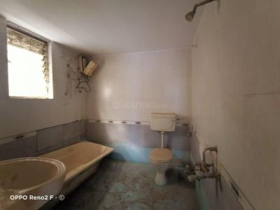 Bathroom Image of B House Properties And Services in Hinjewadi
