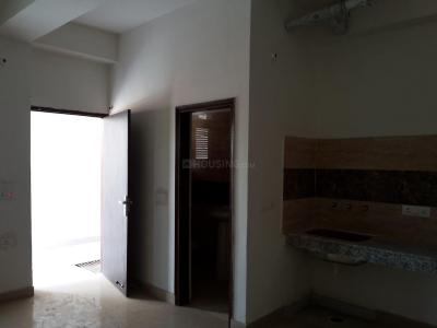 Gallery Cover Image of 250 Sq.ft 1 RK Apartment for rent in Sector 47 for 7500