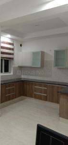 Gallery Cover Image of 1344 Sq.ft 3 BHK Apartment for buy in  ADA Shashtripuram, Sikandra for 3690000