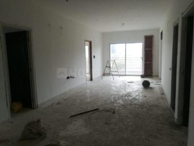 Gallery Cover Image of 1631 Sq.ft 3 BHK Apartment for buy in Suvastu Oak Leaf, Choudadenahalli for 6500000