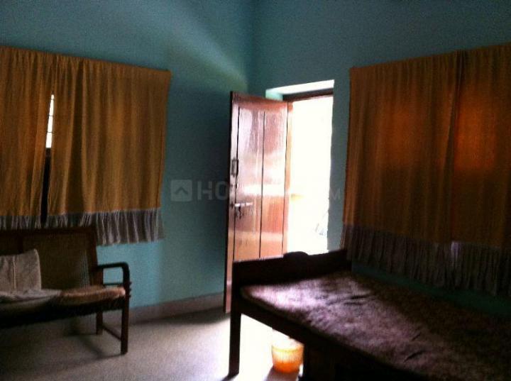 Bedroom Image of PG 4195532 Indira Nagar in Indira Nagar