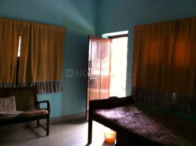 Bedroom Image of PG 4195532 Indira Nagar in Indira Nagar