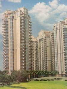 Gallery Cover Image of 3220 Sq.ft 3 BHK Independent Floor for buy in ACE Parkway, Sector 150 for 10000000