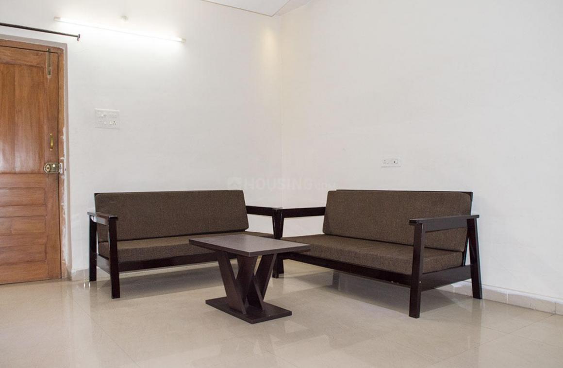 Living Room Image of PG 4643568 Madhapur in Madhapur