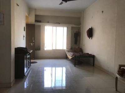 Gallery Cover Image of 1600 Sq.ft 2 BHK Independent House for buy in Dhayari for 7500000
