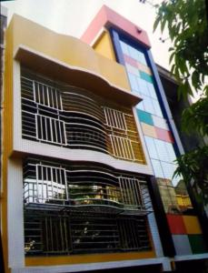 Gallery Cover Image of 2200 Sq.ft 3 BHK Independent House for buy in Ganguly Bagan for 11000000