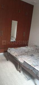Gallery Cover Image of 1400 Sq.ft 2 BHK Independent Floor for rent in Sector 70 for 20000