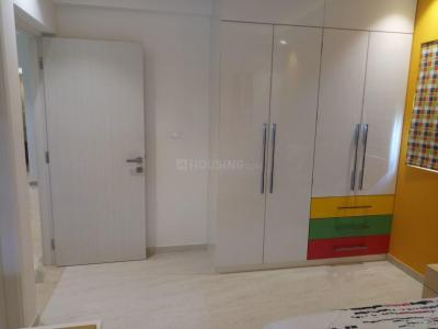 Gallery Cover Image of 1600 Sq.ft 3 BHK Apartment for buy in Maraimalai Nagar for 7200000