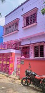 Gallery Cover Image of 1530 Sq.ft 2 BHK Independent House for rent in Narendrapur for 10000