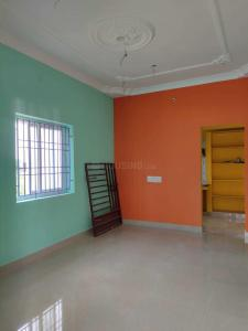 Gallery Cover Image of 700 Sq.ft 2 BHK Independent House for buy in Dream Housing, Veppampattu for 2500000