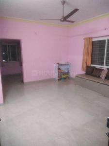 Gallery Cover Image of 800 Sq.ft 1 BHK Independent House for rent in Manjari Budruk for 8000