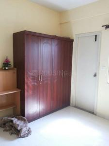Gallery Cover Image of 1200 Sq.ft 2 BHK Apartment for rent in Ckikkakammana Halli for 11000