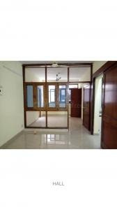 Gallery Cover Image of 1150 Sq.ft 2 BHK Apartment for rent in Sector 9 Dwarka for 22000