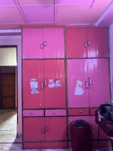 Bedroom Image of Hare Krishna in Mukherjee Nagar