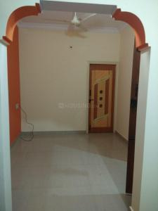 Gallery Cover Image of 550 Sq.ft 1 BHK Independent House for rent in Abbigere for 5500
