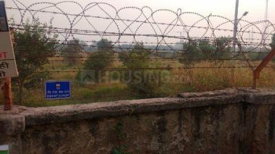 1080 Sq.ft Residential Plot for Sale in Sector 33, Gurgaon