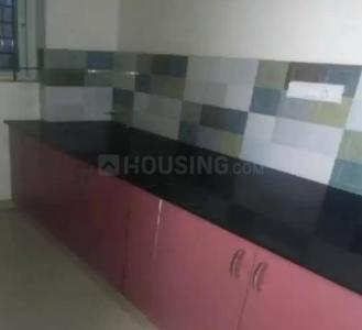 Gallery Cover Image of 400 Sq.ft 1 BHK Apartment for rent in Harlur for 7000