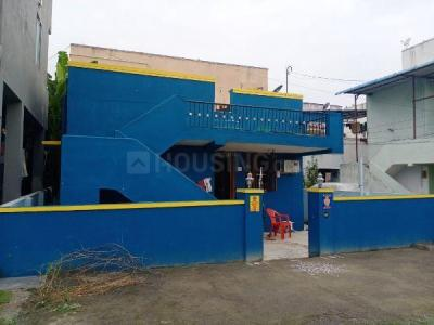 Gallery Cover Image of 960 Sq.ft 1 BHK Independent House for buy in Tambaram for 3200000