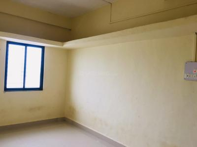 Gallery Cover Image of 500 Sq.ft 1 BHK Independent Floor for rent in Uruli Devachi for 5000