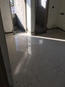 Gallery Cover Image of 942 Sq.ft 2 BHK Apartment for buy in MANNAT, Vivek Nagar for 4983000