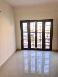 Gallery Cover Image of 1150 Sq.ft 2 BHK Apartment for buy in AH Splendour, Byrathi for 4500000