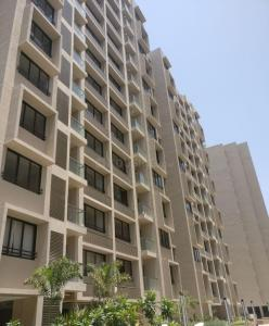 Gallery Cover Image of 1845 Sq.ft 3 BHK Apartment for rent in Casa Vyoma, Vastrapur for 36001