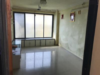 Gallery Cover Image of 680 Sq.ft 1 BHK Apartment for buy in Kandivali West for 8000000