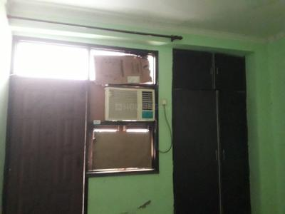 Gallery Cover Image of 900 Sq.ft 2 BHK Independent Floor for rent in Madhu Vihar for 10000