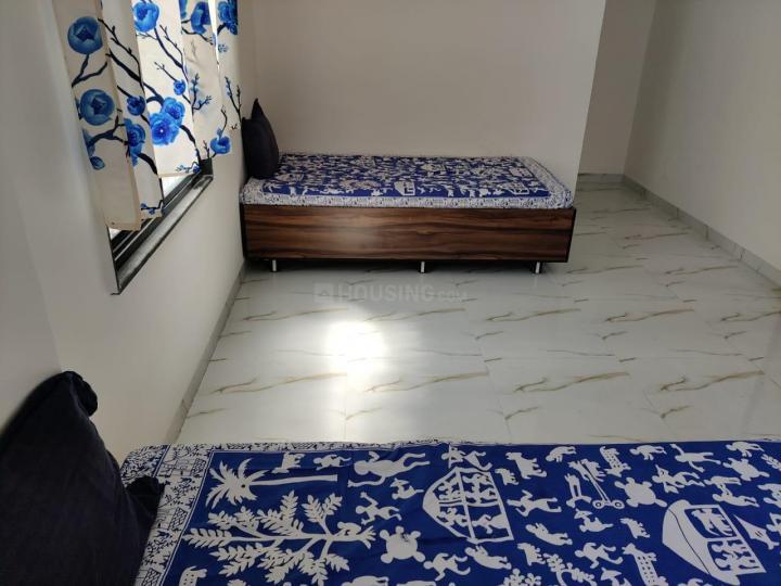 Bedroom Image of Hooliv Advika in Dhanori
