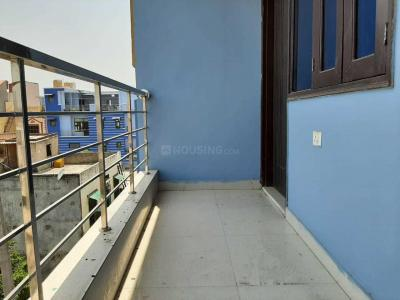 Gallery Cover Image of 890 Sq.ft 2 BHK Independent Floor for buy in Ashok Vihar Phase III Extension for 3300000