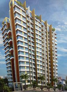 Gallery Cover Image of 900 Sq.ft 2 BHK Apartment for buy in Chembur for 15500000