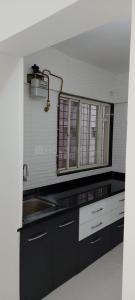 Kitchen Image of PG 6150278 Magarpatta City in Magarpatta City