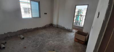Gallery Cover Image of 430 Sq.ft 1 BHK Apartment for buy in Mukundapur for 1200000