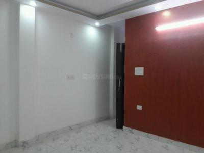 Gallery Cover Image of 540 Sq.ft 2 BHK Independent Floor for buy in Govindpuri for 2700000