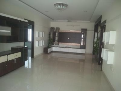 Gallery Cover Image of 13000 Sq.ft 3 BHK Independent Floor for rent in Kukatpally for 22000