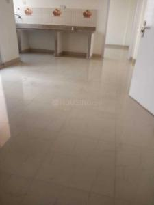 Gallery Cover Image of 1050 Sq.ft 2 BHK Apartment for rent in Sweet Hut Shantiniketan, Reekjoyoni for 10000
