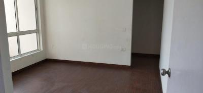 Gallery Cover Image of 2500 Sq.ft 4 BHK Apartment for buy in Jaypee Klassic , Sector 129 for 9000000