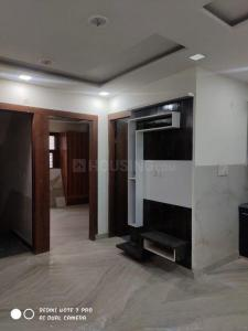 Gallery Cover Image of 800 Sq.ft 2 BHK Independent Floor for buy in Sector 28 Rohini for 3900000