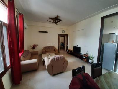 Gallery Cover Image of 4000 Sq.ft 4 BHK Villa for buy in Ansal Florence Marvel, Sector 57 for 42000000