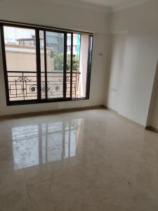 Gallery Cover Image of 1000 Sq.ft 2 BHK Apartment for rent in Lokhandwala Chrysalis, Juhu for 85000