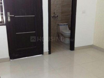 Gallery Cover Image of 1650 Sq.ft 4 BHK Apartment for buy in Vasundhara for 8000000