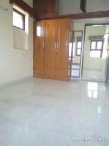 Gallery Cover Image of 2700 Sq.ft 4 BHK Independent Floor for rent in Paschim Vihar for 45000