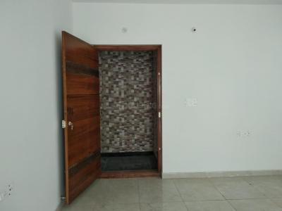 Gallery Cover Image of 1418 Sq.ft 3 BHK Apartment for buy in Kammanahalli for 8011000