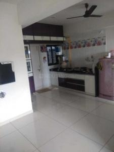 Gallery Cover Image of 1647 Sq.ft 3 BHK Apartment for rent in Gota for 18000