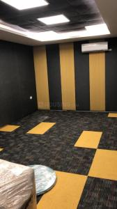 Gallery Cover Image of 610 Sq.ft 1 BHK Apartment for buy in Provident Kenworth, Budvel for 4349000