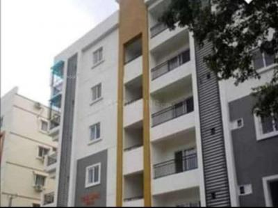 Gallery Cover Image of 1165 Sq.ft 3 BHK Apartment for buy in Sonnet, Muneshwara Nagar for 5950875
