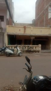 Gallery Cover Image of 720 Sq.ft 1 BHK Independent House for buy in Nikol for 3000000