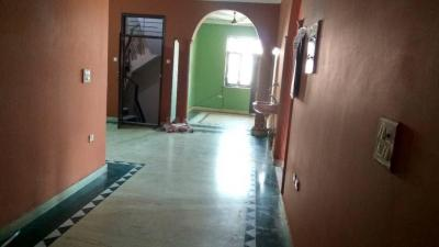 Gallery Cover Image of 2025 Sq.ft 4 BHK Independent Floor for rent in Kalyan Vihar for 40000