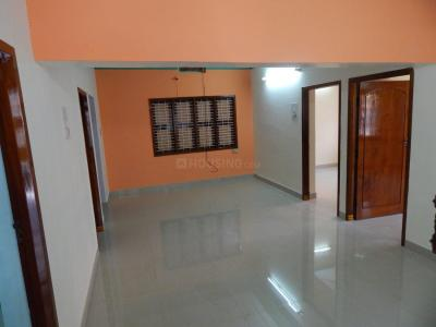 Gallery Cover Image of 1200 Sq.ft 3 BHK Independent Floor for rent in Banashankari for 21000