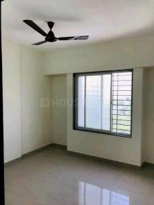 Gallery Cover Image of 850 Sq.ft 2 BHK Apartment for rent in Kolhewadi for 9000